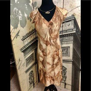 Great summer dress by Giorgio Fiorlini